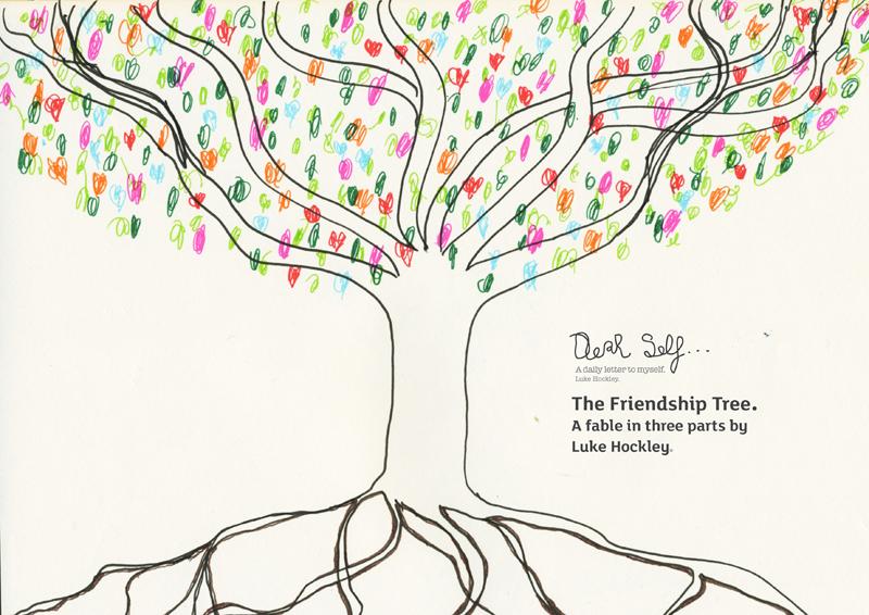 TheFriendshipTree_ebook_cover_2.jpg