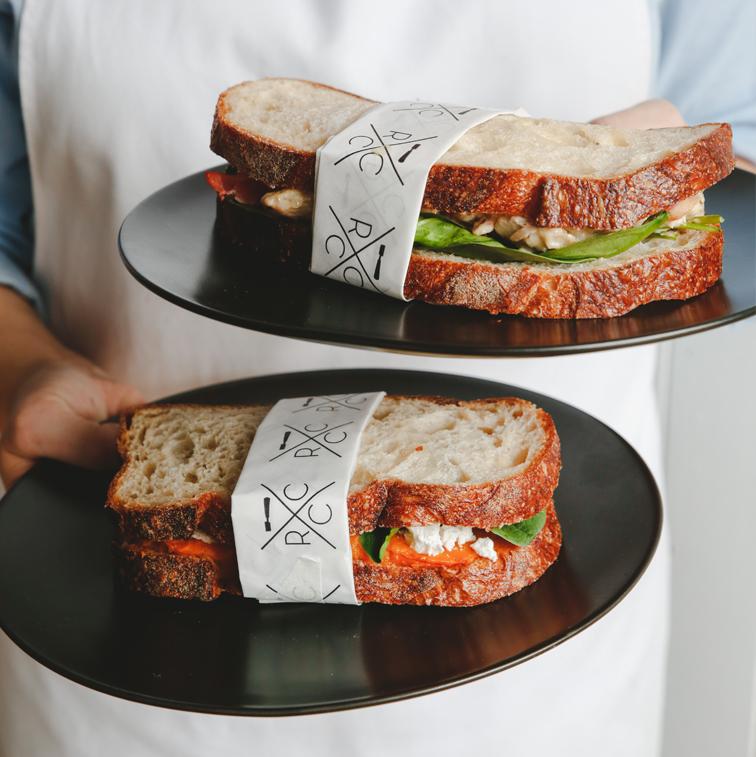 rcoffeeco_sandwiches_square.jpg