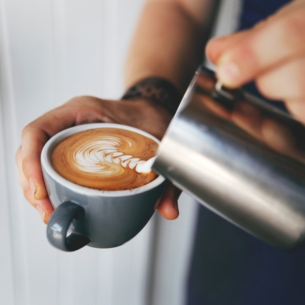 rcoffeeco_lattepour_square.jpg