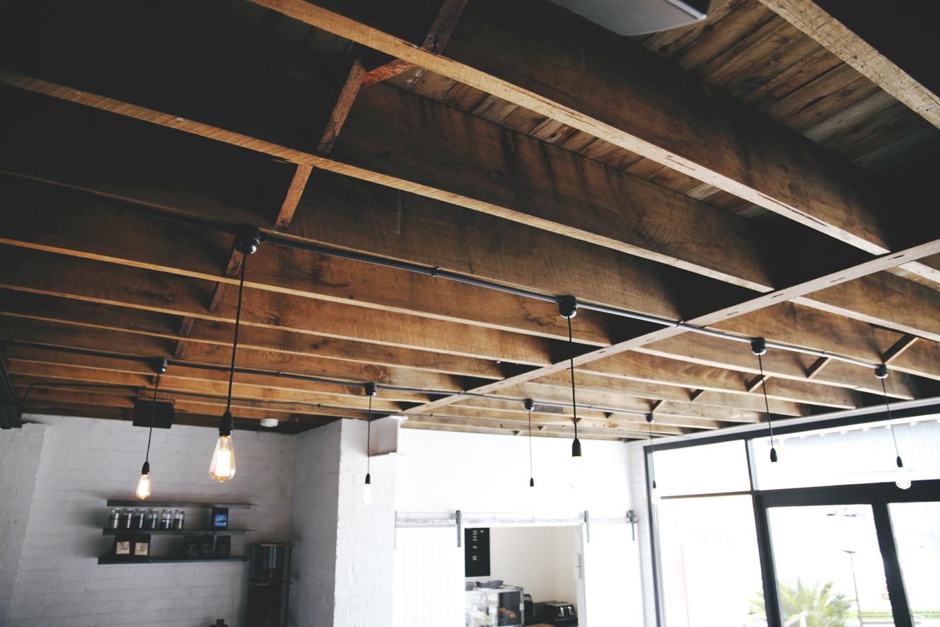 RCC_Camden_Interior.jpg