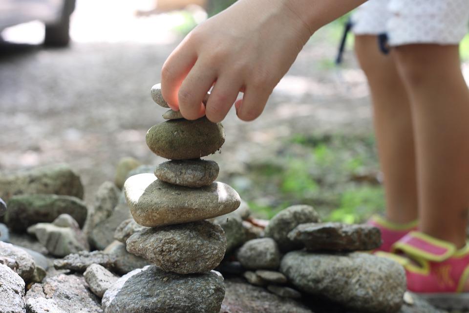 Children feet and stones.jpg
