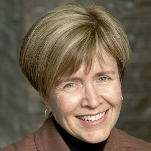 For more information about Professor Harriet MacMillan, click here.