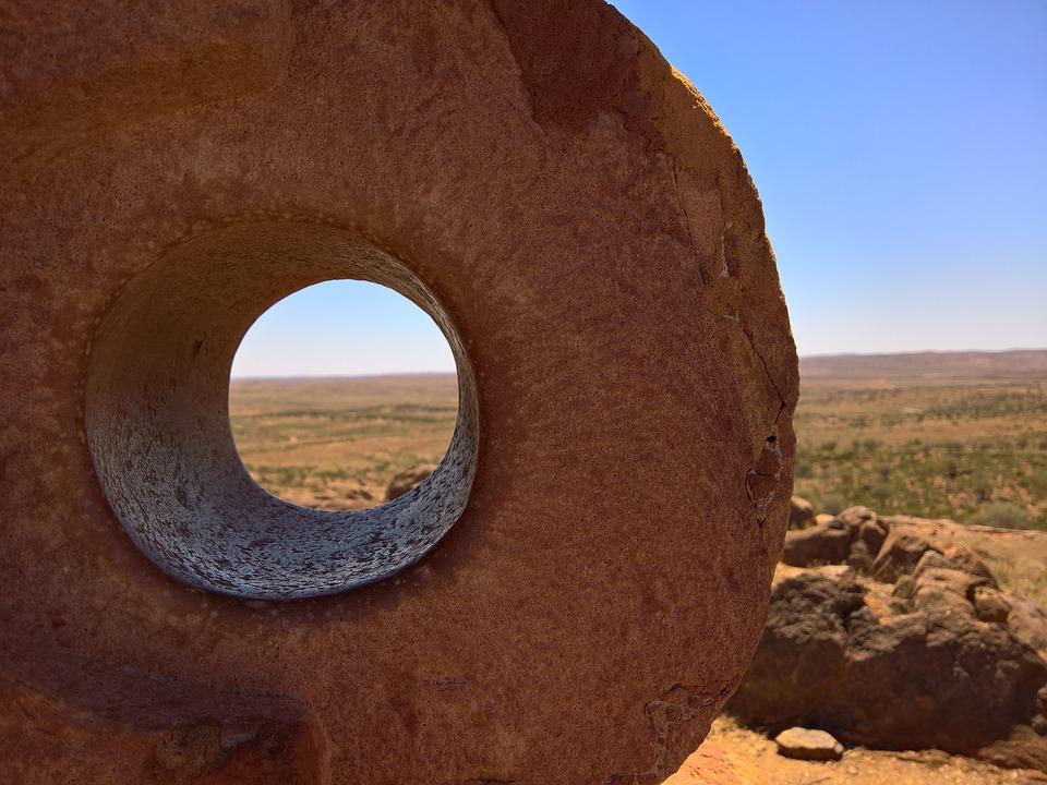 rock hole.jpg