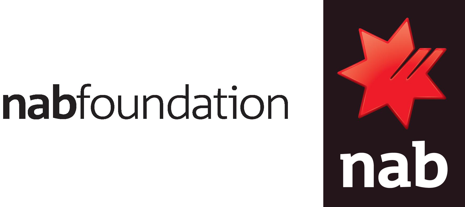 NAB_foundation_lockup_regular.png