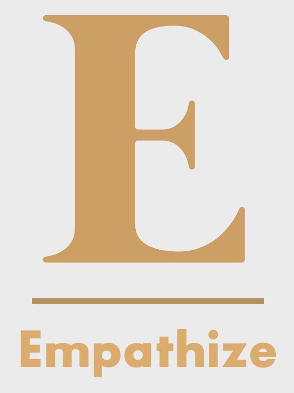 E_big.jpg