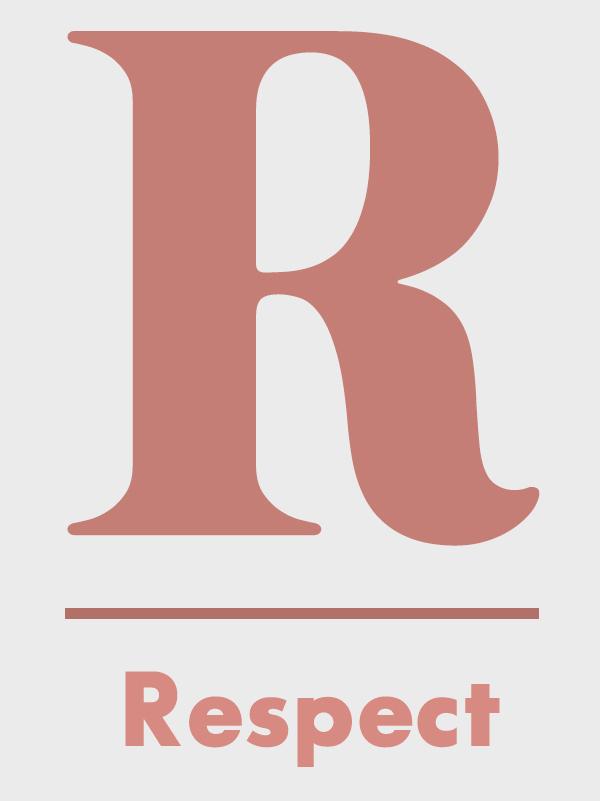 R_big.jpg
