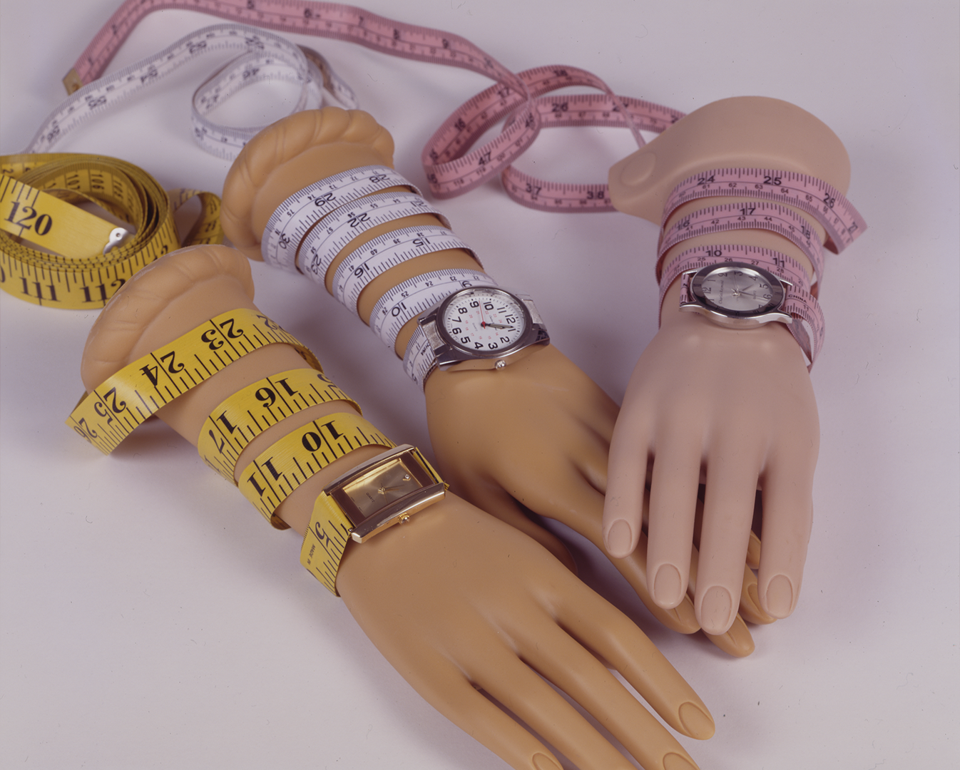 John-T-OCallaghan_3D-Design-Portfolio_Fashion-Week-Watches.png