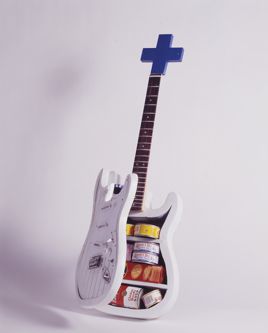 John-T-OCallaghan_3D-Design-Portfolio_Guitar-Pantry-Blue-Cross-Blue-Shield.png