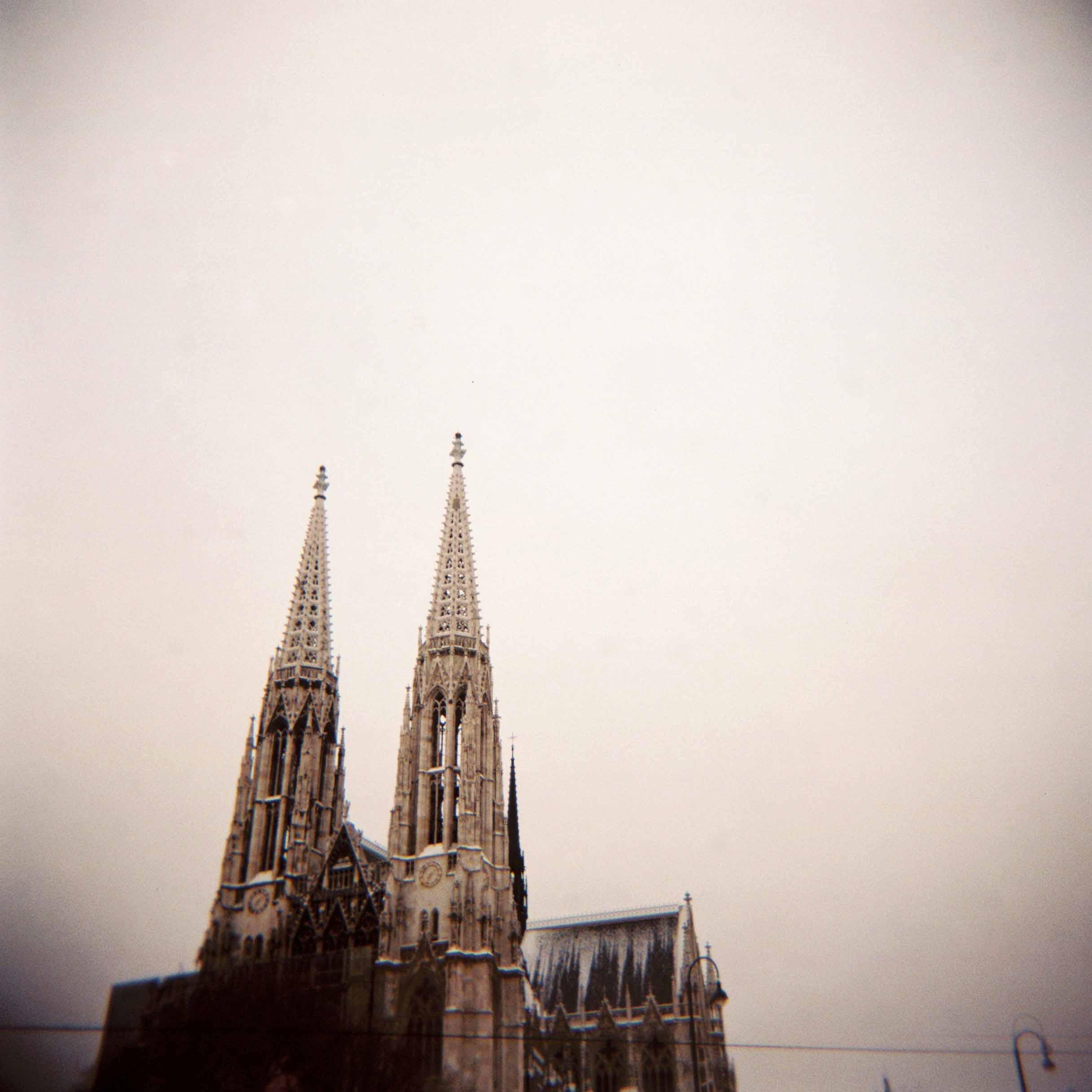 Vienna, Austria_19.jpg