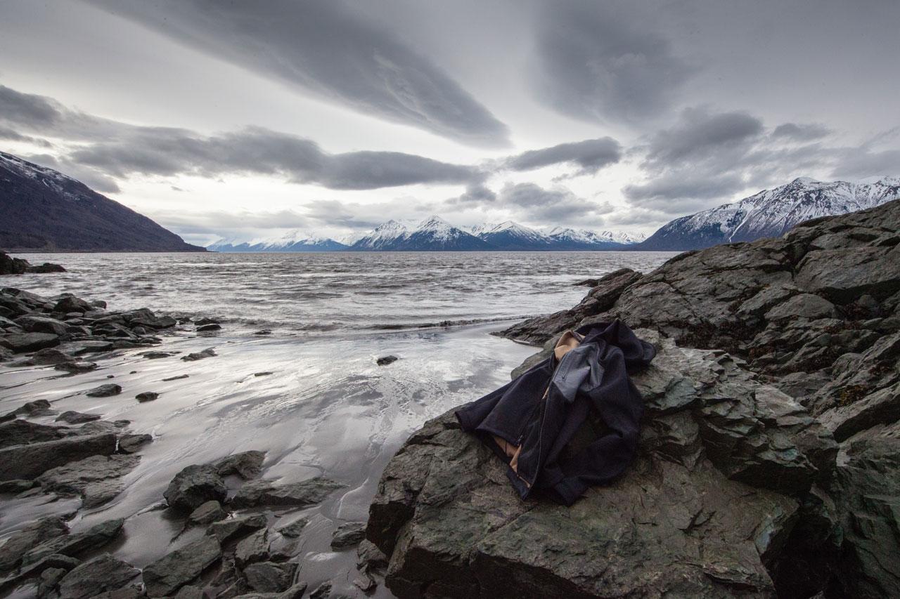 2017.04.28_1620USA_Alaska_Day1_Canon_John-Selects-11.jpg