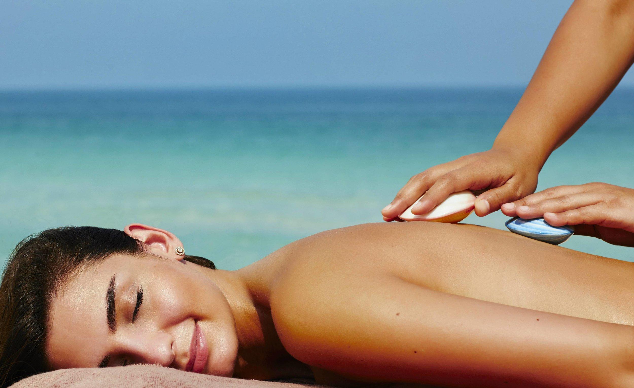 Talise-Spa-Beach-Cabana-Seashell-Massage.jpg