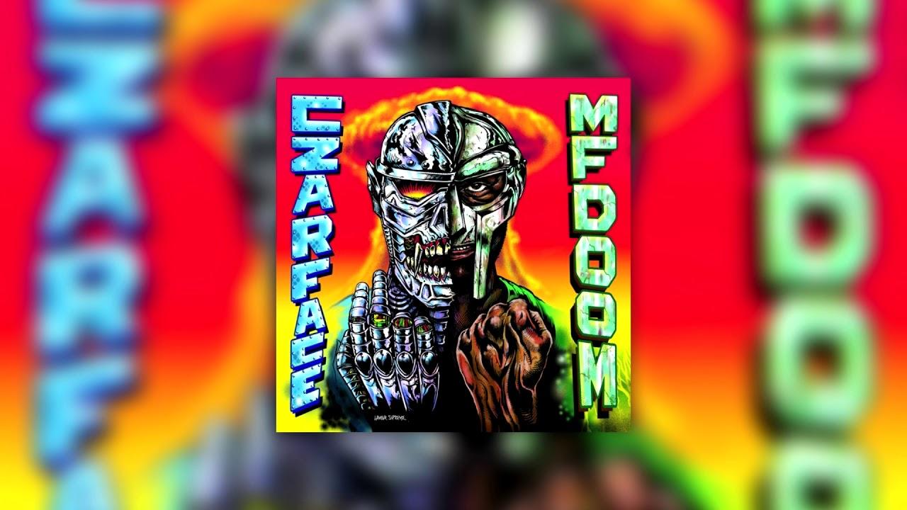 MFDoom 01.jpg