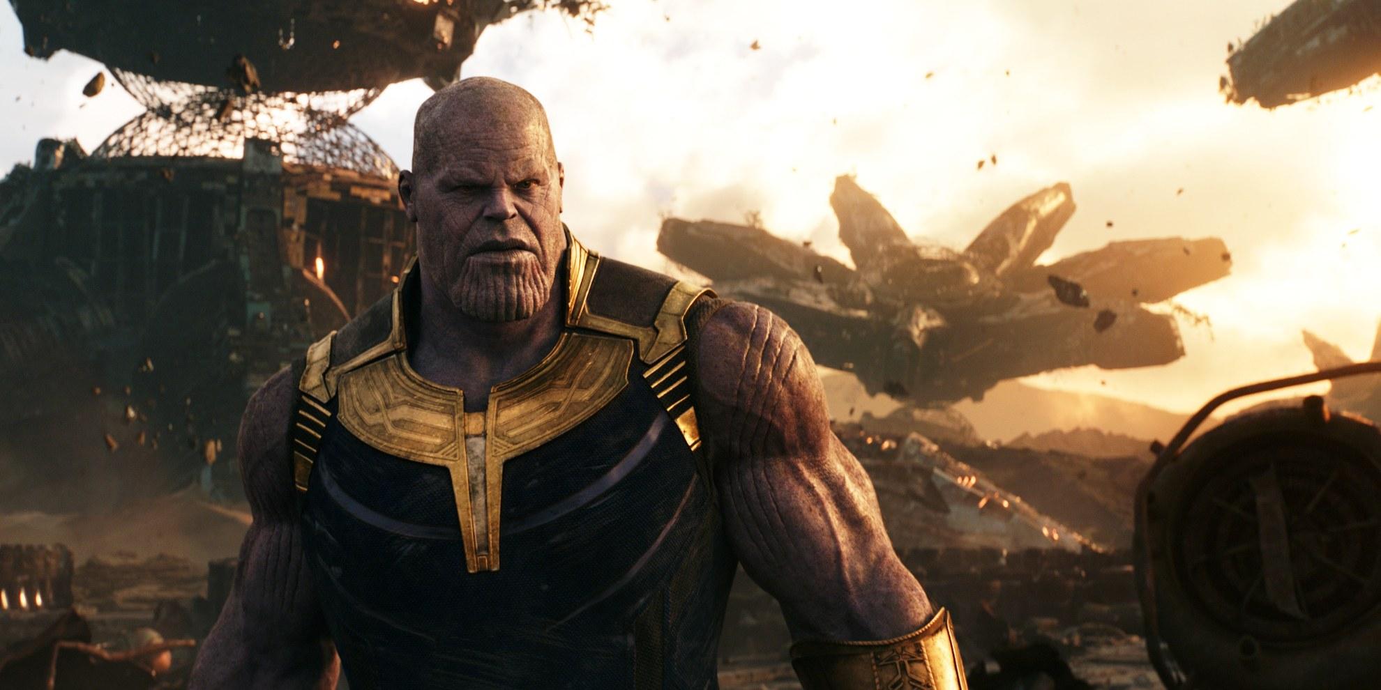 InfinityWar_TA_Thanos.jpg