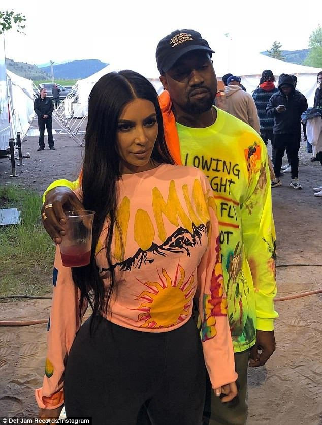 kanye-west-hosts-listening-party-for-new-album-at-wyoming-ranch-with-wife-kim-campfires-and-smores.jpg