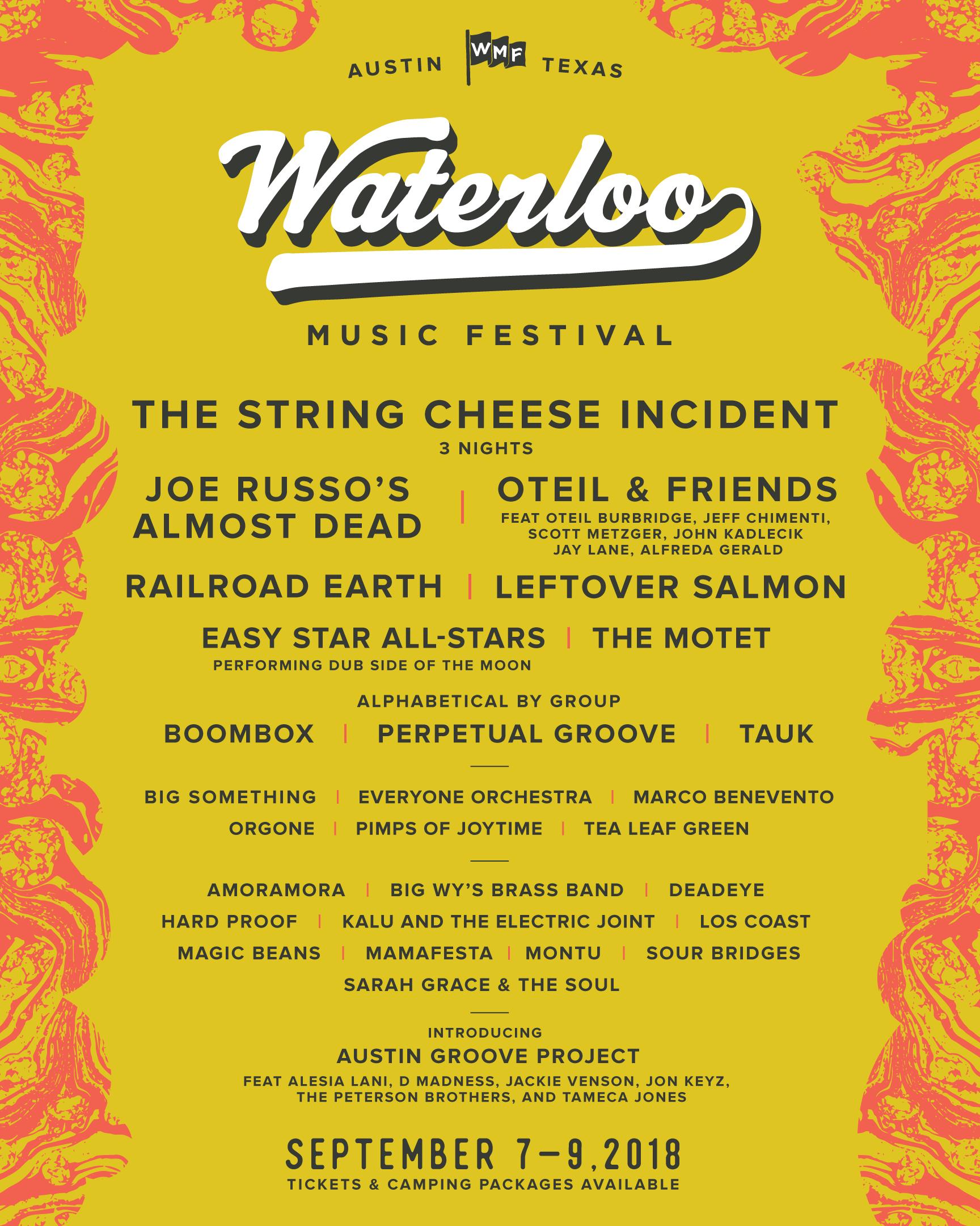 waterloo-lineup-final-4x5.png