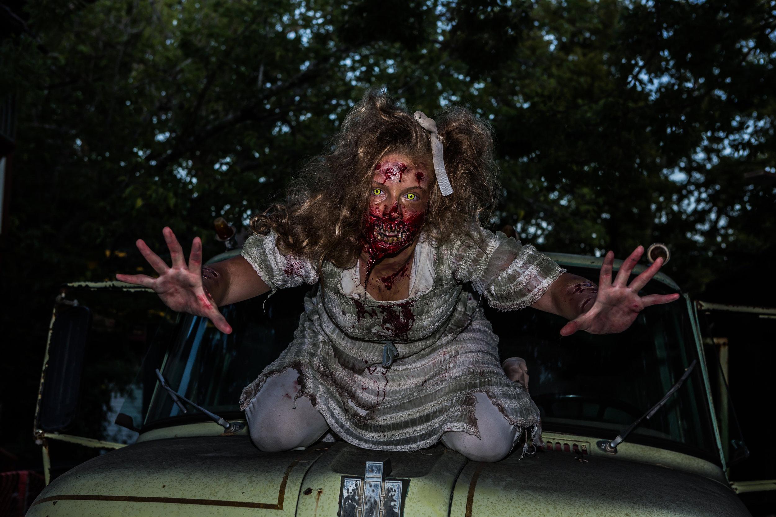 Screams - Zombie8.jpg