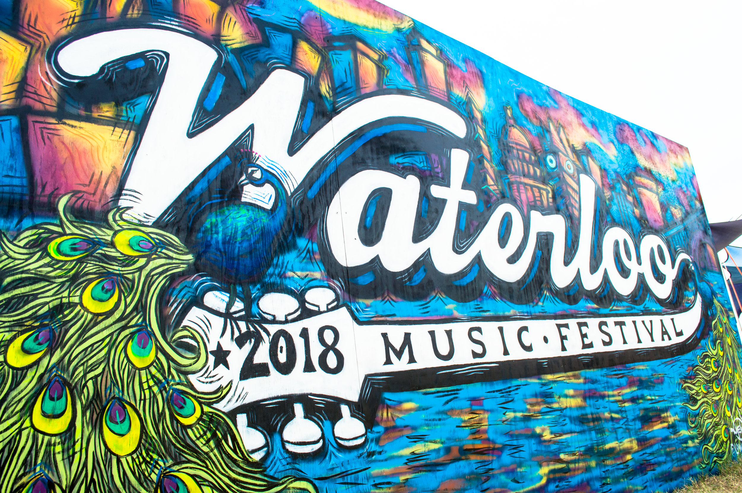 2018 Waterloo Fest-002.jpg