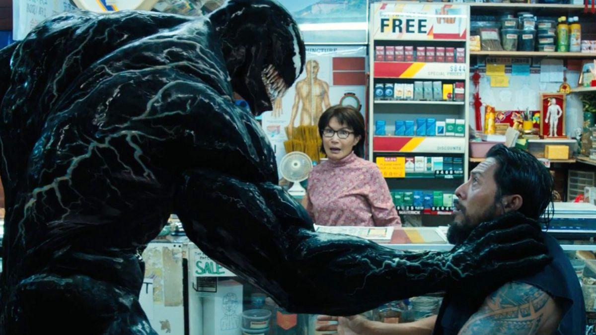 Venom 03.jpg