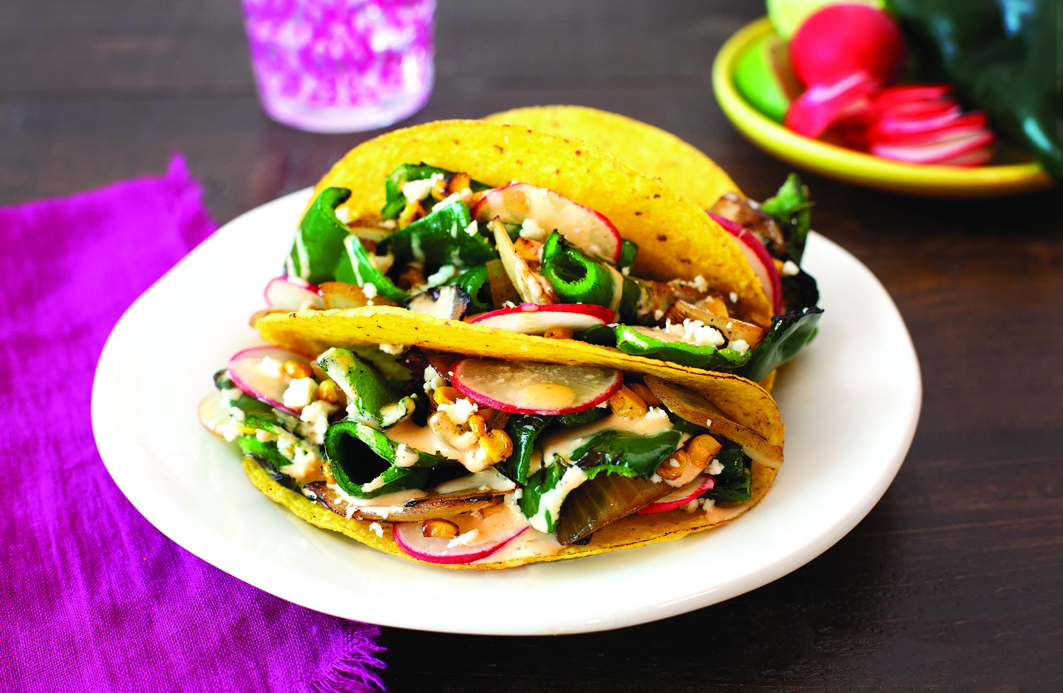 30.Mexican menu ideas for simpl.jpg