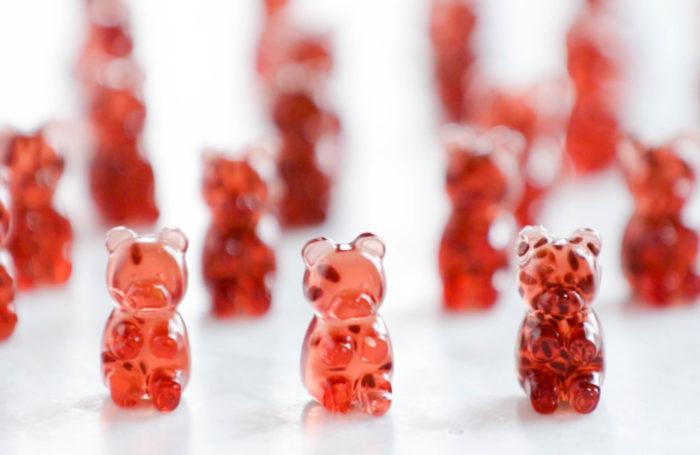 CMI-Gummies-1-700x455.jpg