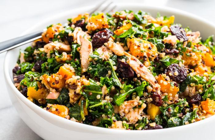 Kale-Qunioa-Montmorency-Cherry-Salad-with-Salmon-4-of-8-700x455.jpg