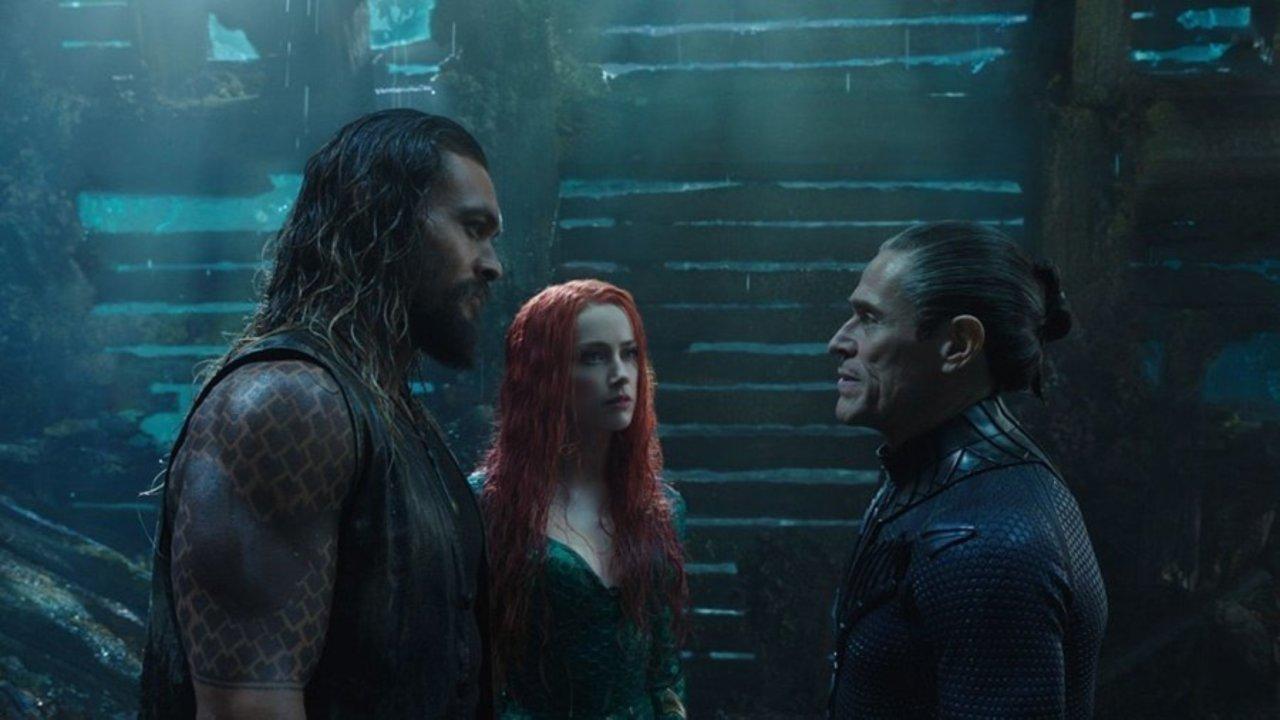 Aquaman 04.jpeg