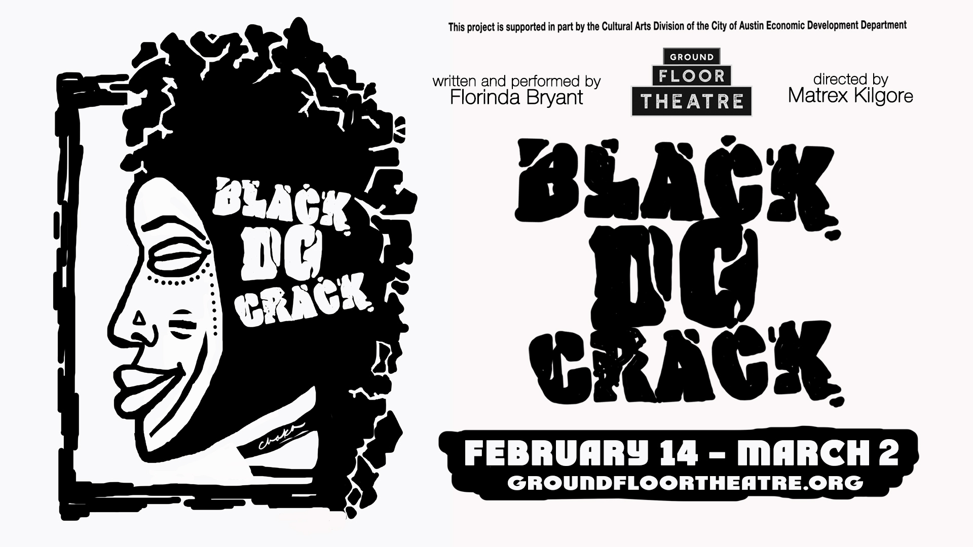 BlackDoCrack_FB_Banner.jpg