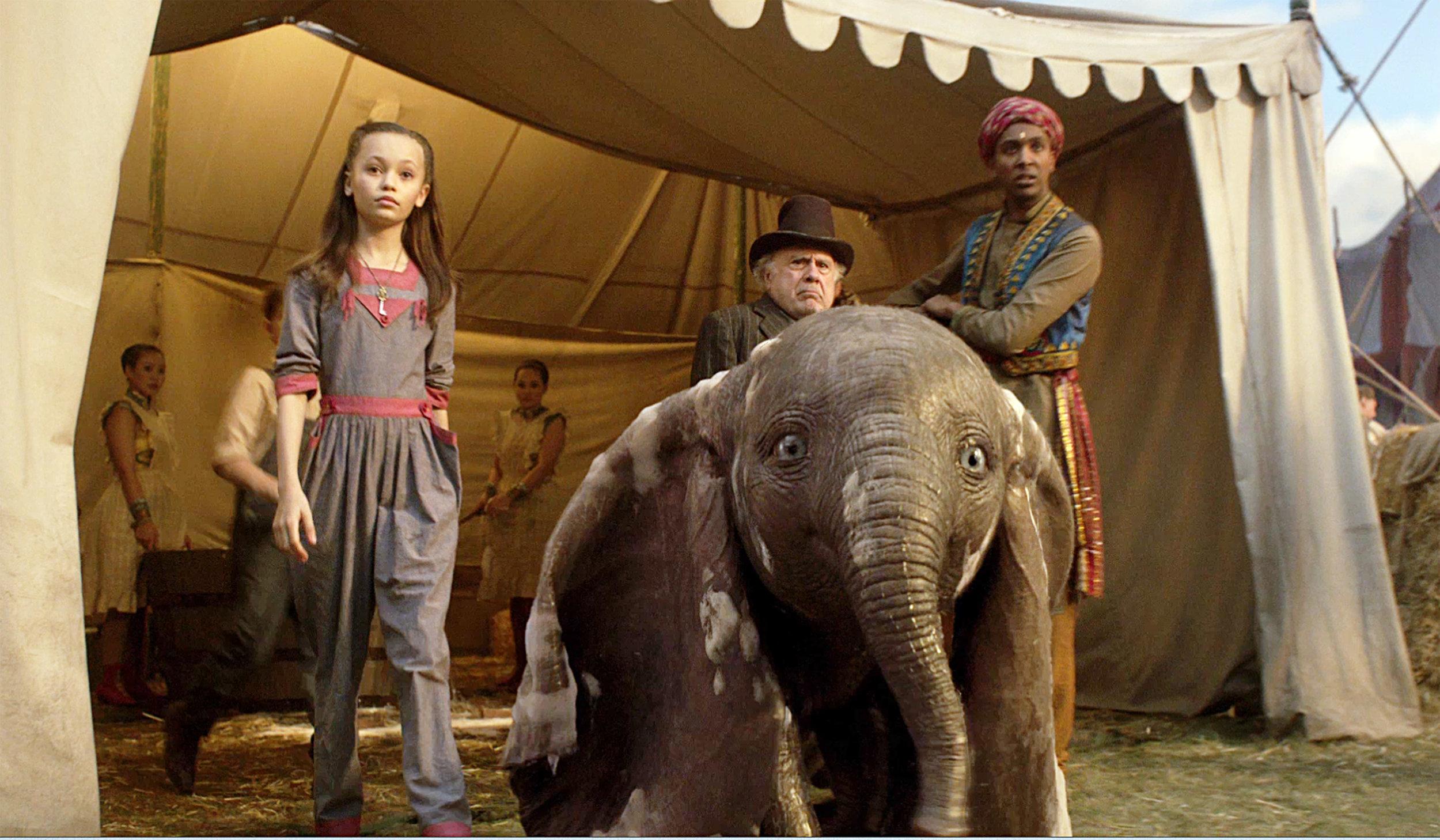 16. Dumbo 04.jpg