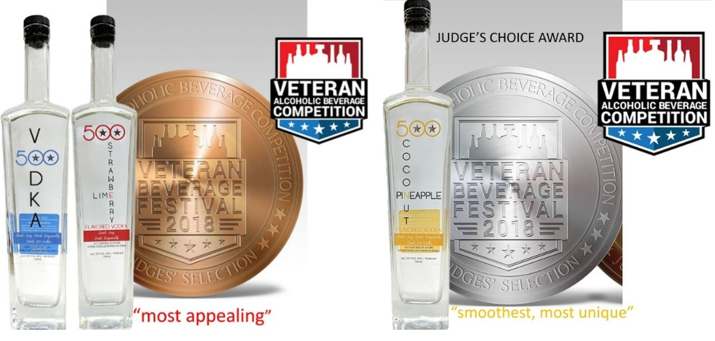 500+Vodka+Awards.jpg