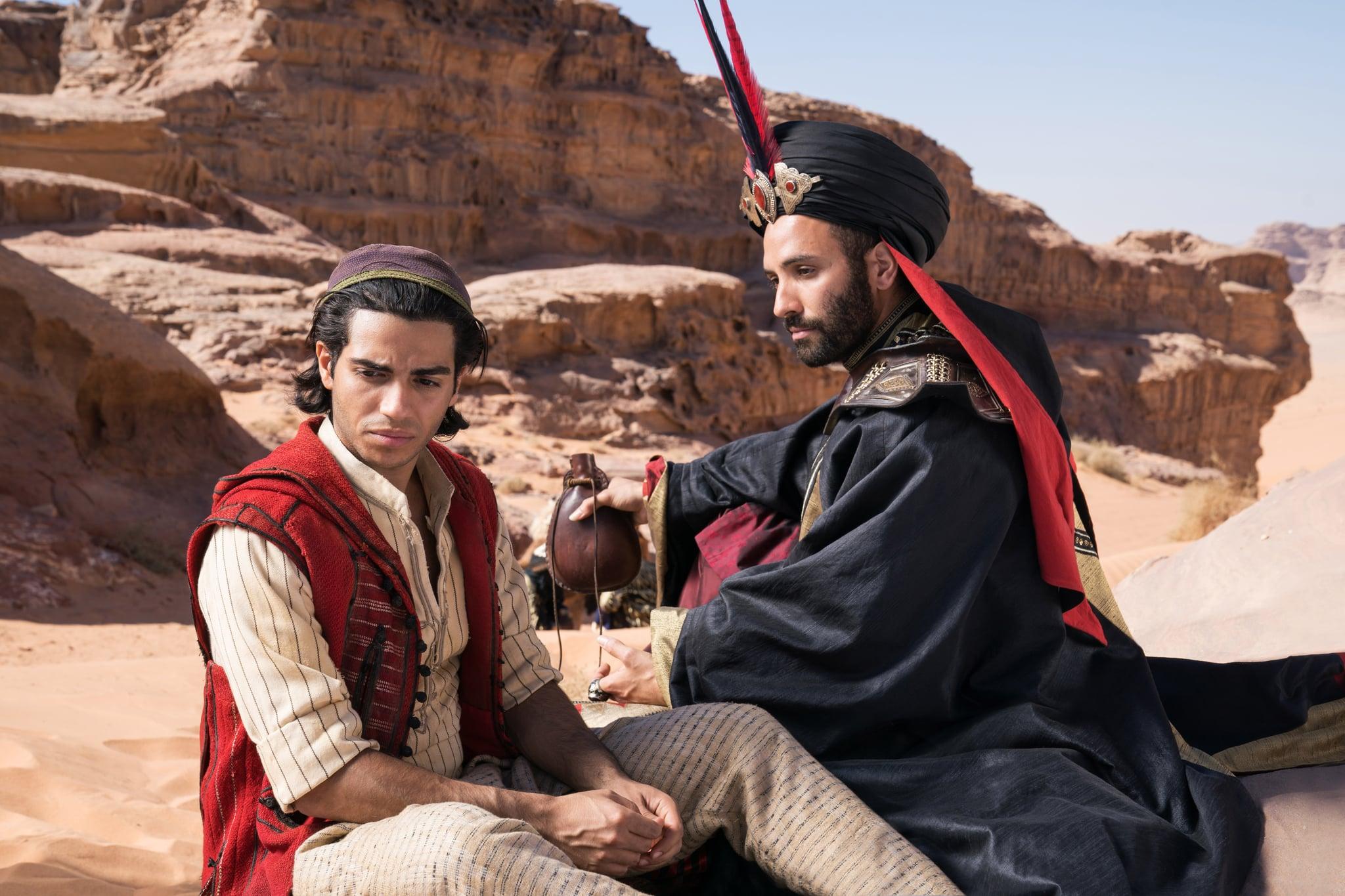 06. Aladdin 03.jpg