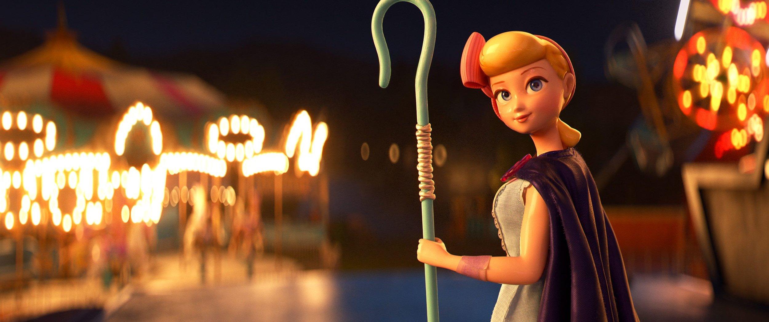 23. Toy Story 4 04.jpg