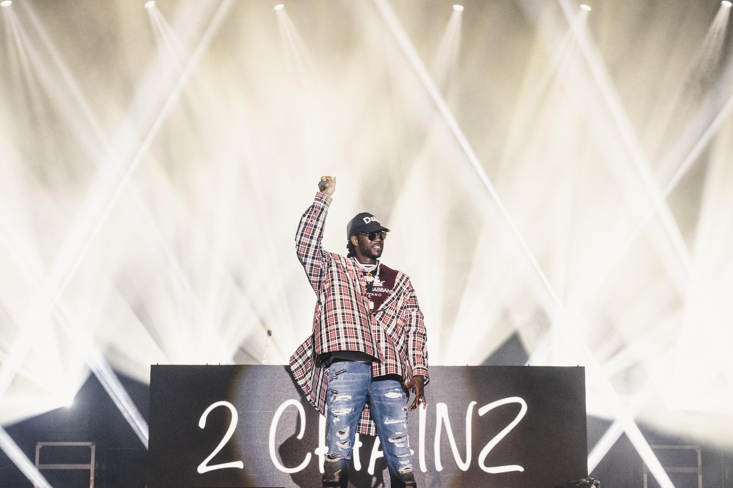 2 Chainz_10-_malaluna2018_Greg Noire.jpg