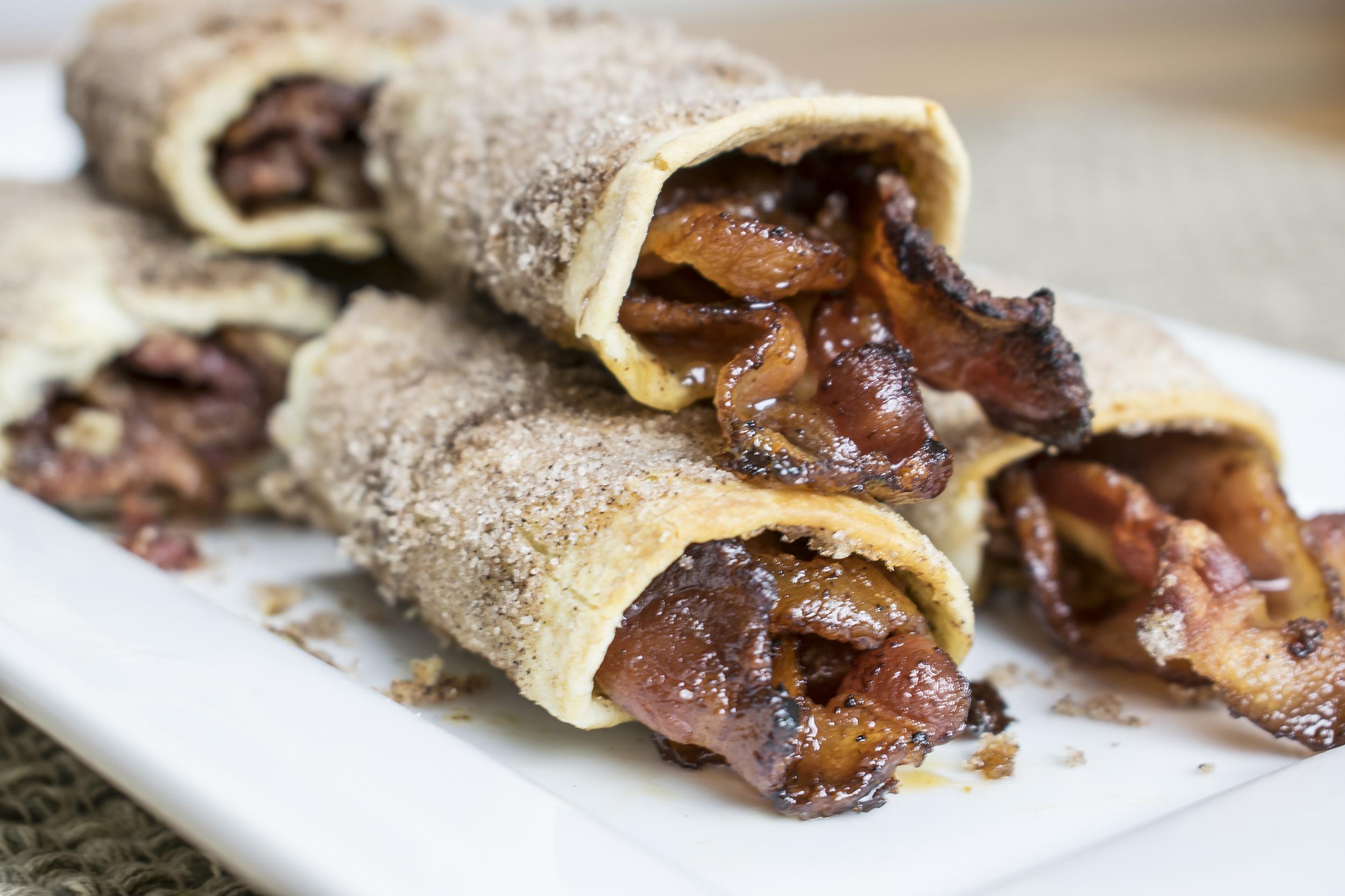 bacon-wraps-original.jpg