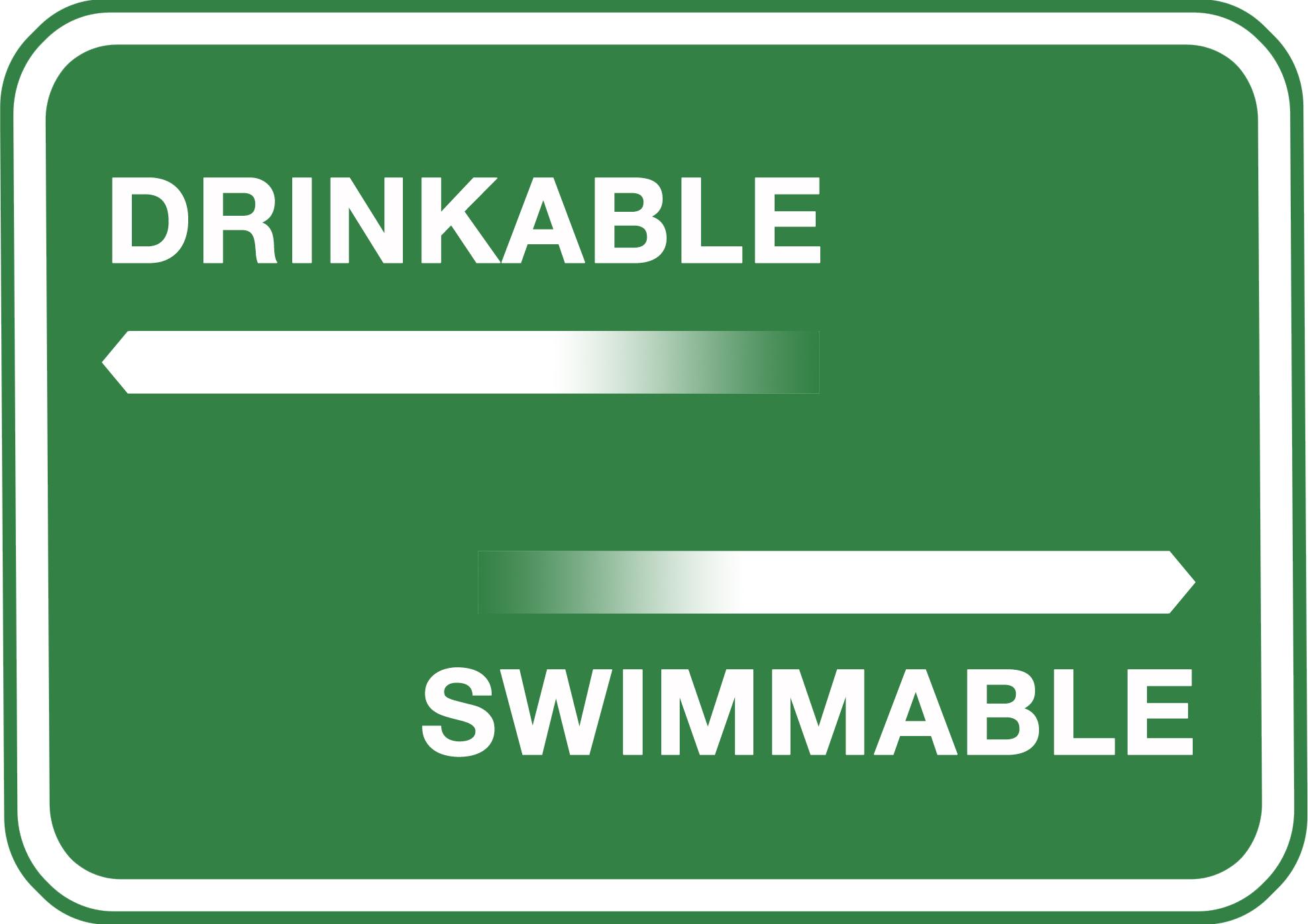 Swimmable <> Drinkable.jpg