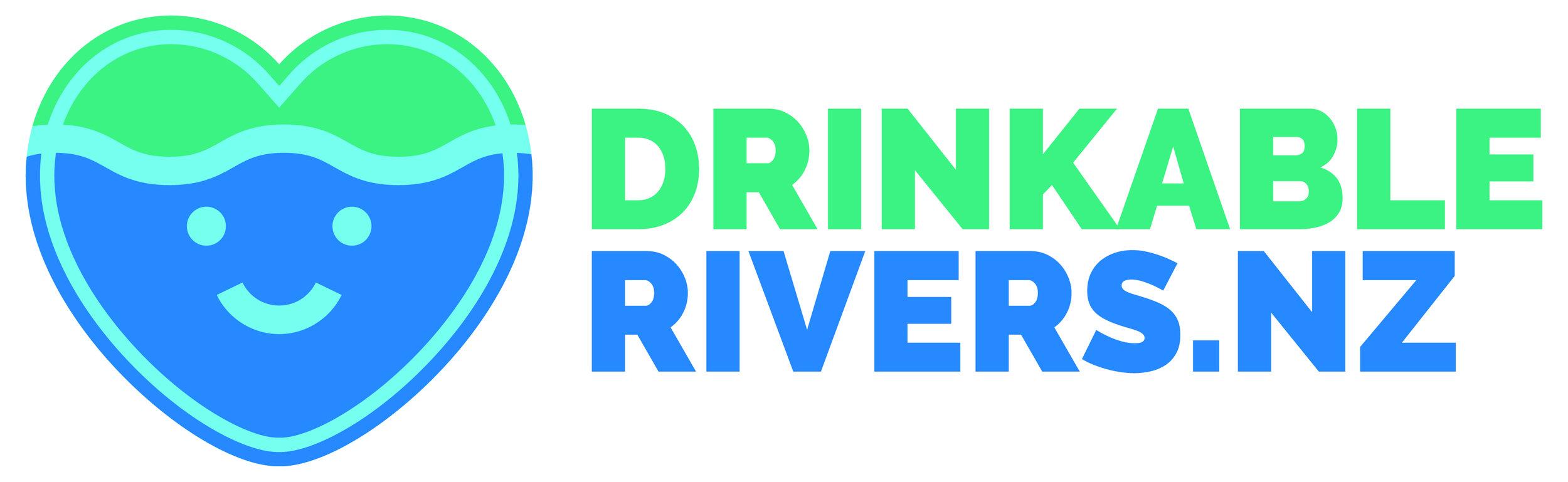 Drinkable Rivers HORIZONTAL-Colour.jpg