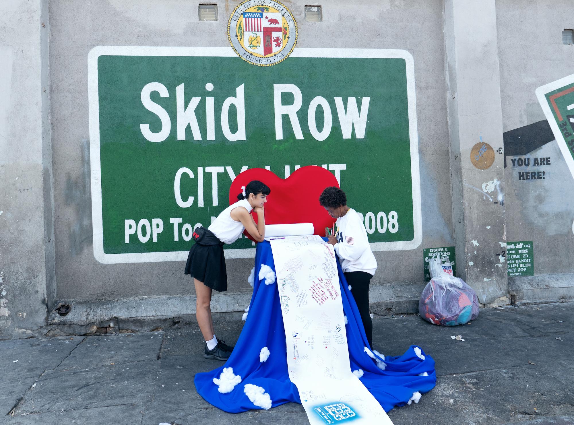 Skid Row.jpg