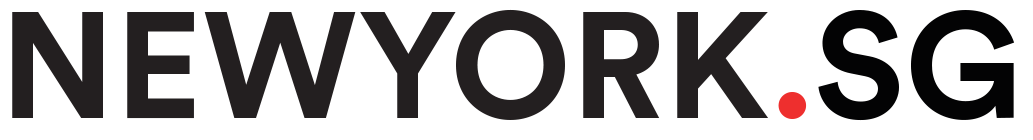 NYSG logo 2019 (1).png