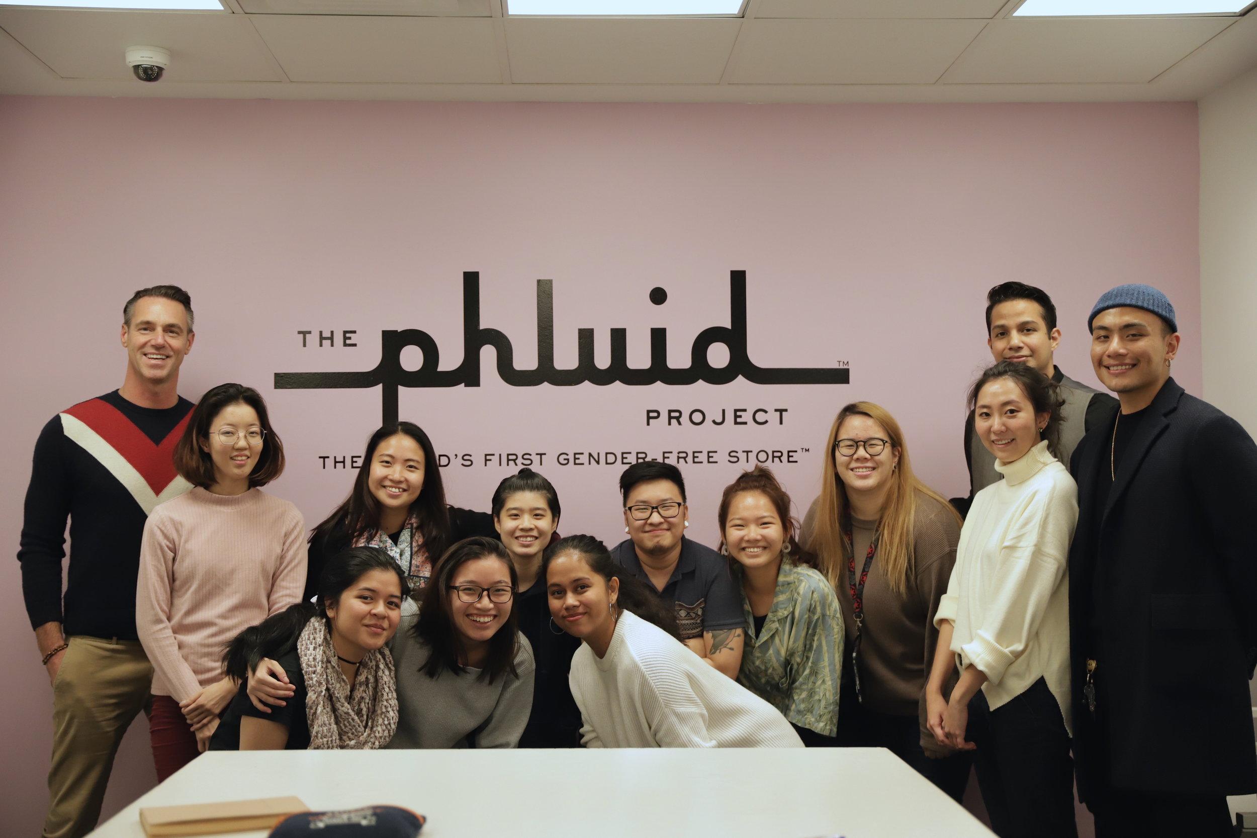 ThePhluidProject_NYSG.JPG