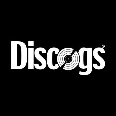 WeEmptyRooms Discogs
