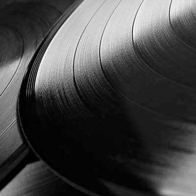 Vinyl Generic.jpg