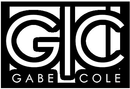 gc-logo2.png