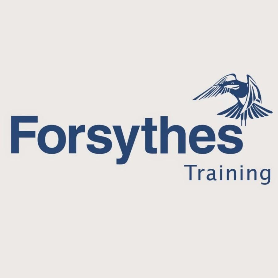 Forsythes logo.jpg
