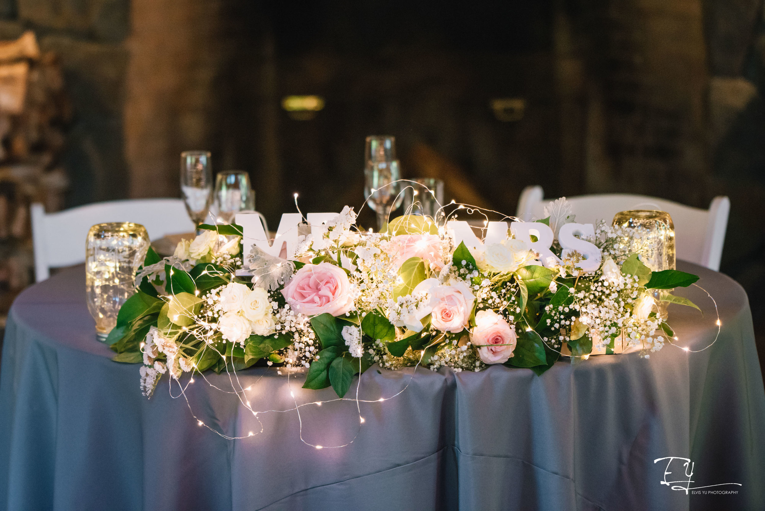 mona-zi-wedding-elvis-yu-photography-nestldown-2.jpg