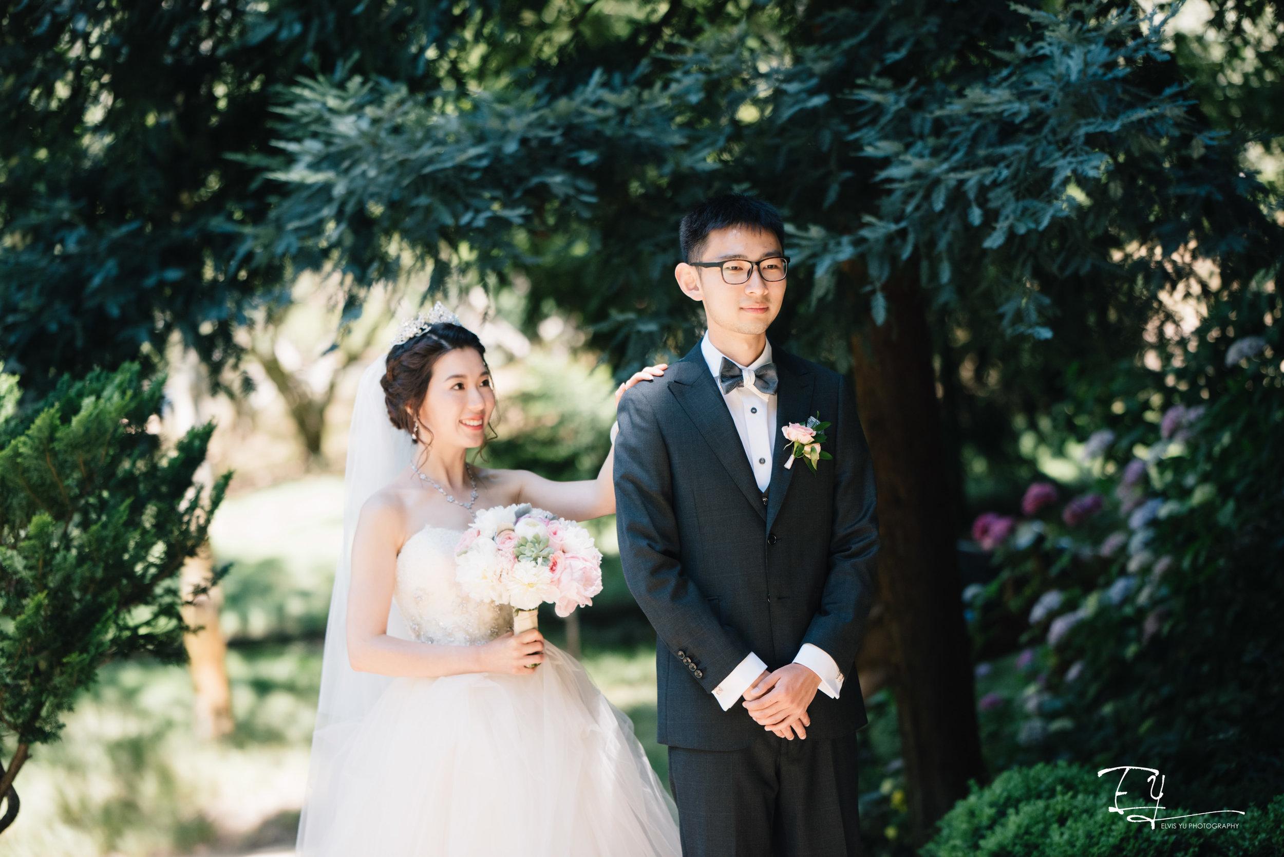 mona-zi-wedding-elvis-yu-photography-nestldown-1.jpg