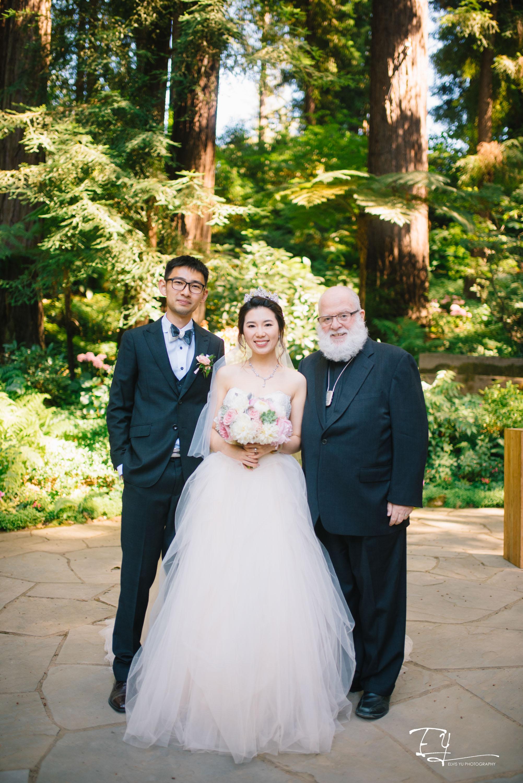 mona-zi-wedding-elvis-yu-photography-nestldown-3.jpg