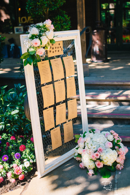 mona-zi-wedding-elvis-yu-photography-nestldown-6.jpg