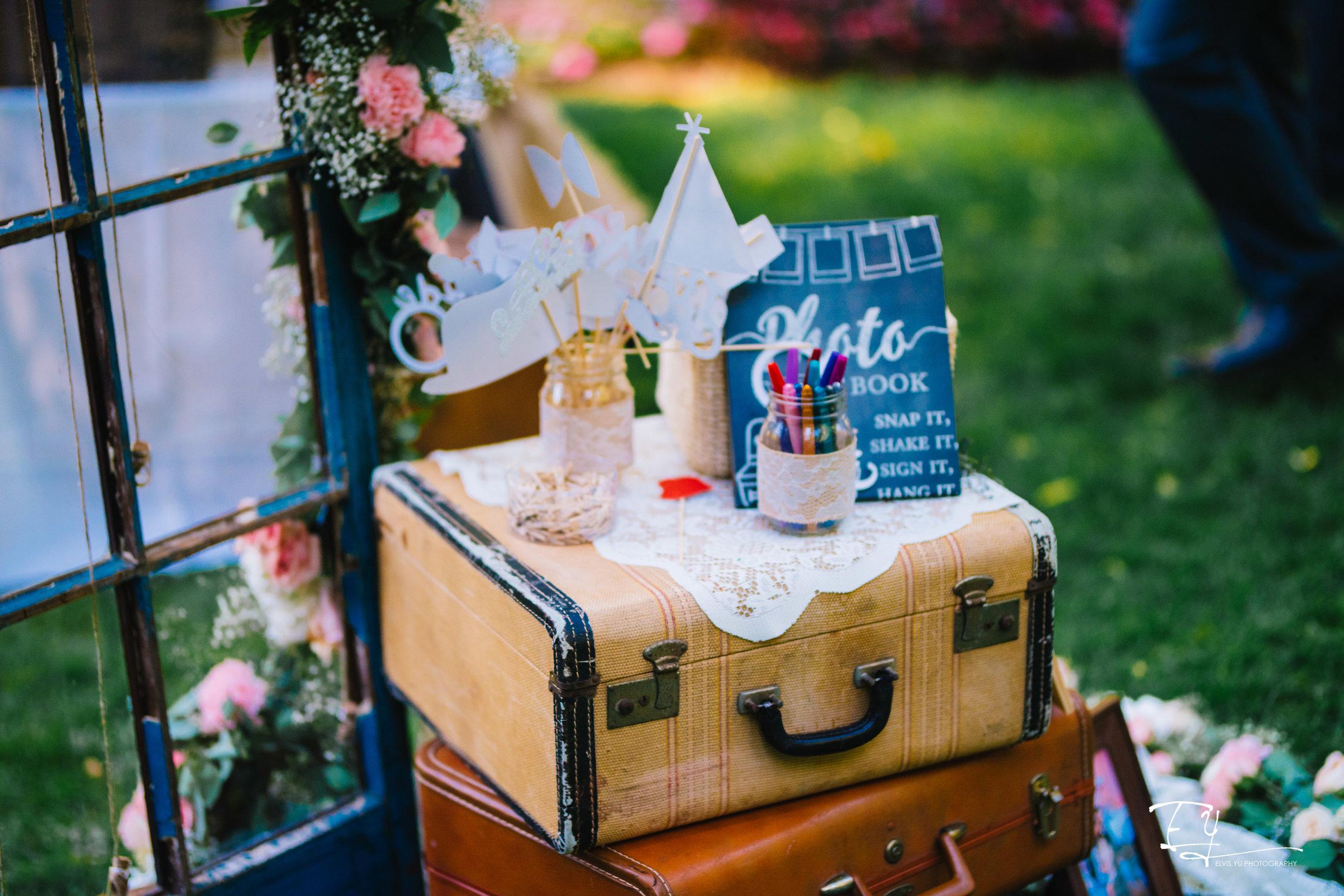 mona-zi-wedding-elvis-yu-photography-nestldown-8.jpg