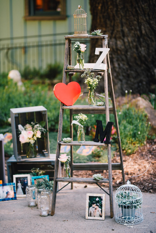 mona-zi-wedding-elvis-yu-photography-nestldown-10.jpg