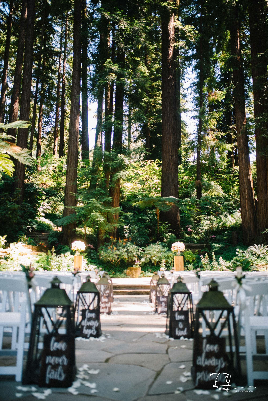 mona-zi-wedding-elvis-yu-photography-nestldown-11.jpg