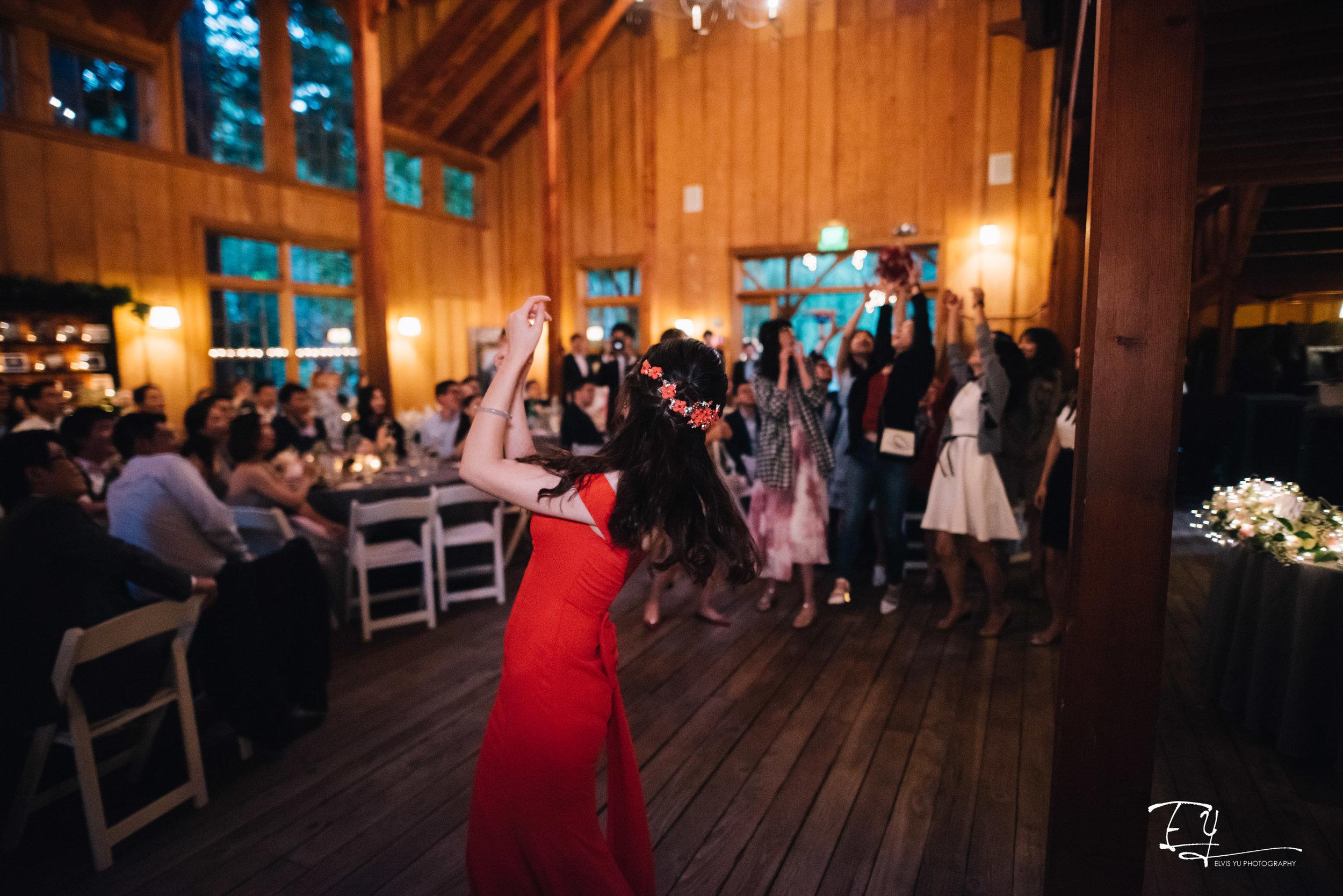 mona-zi-wedding-elvis-yu-photography-nestldown-14.jpg